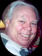 Ronald Hedin