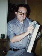 Philip Peterson