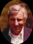 Robert Friend