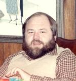 Douglas  Parris