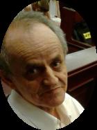 Ivan Pejic