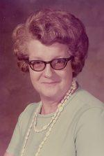 Kathleen Brugh  Hale