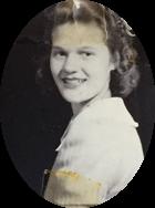 Ella Gerner