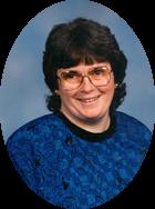 Mary Jo Knight