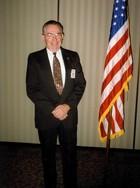 William Gore