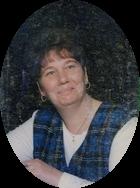 Doris Guilliams
