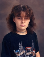 Tracey Lucado (Lucado)