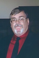 Dennis Gene  Fillpot