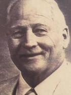 Dennis Carter