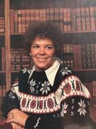Margaret Eubank
