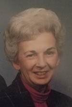 Doris Marie  Mabes (Turner)