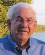 Robert Lavern  Poore Sr.