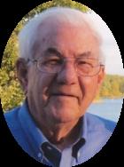 Robert Poore