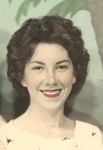 Myrna Wright  Shrader (Wright)
