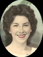 Myrna Shrader