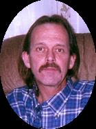 Daniel Spradlin