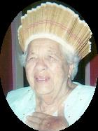 Ida Garrison