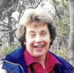 Corinna Witt