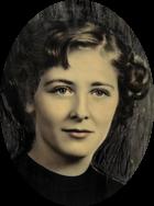 Edith Pridemore