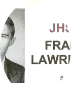 Frank Lawrence