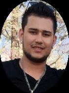 Hector Escoto Munguia
