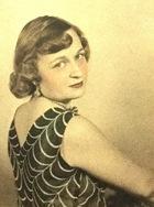 Fredona Jones