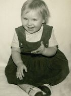 Ruby Leffel