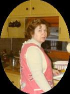 Arlene Ritter
