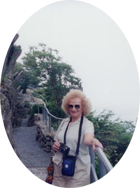 Wanda King