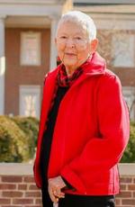 Jeanette  Fintel (Kosbau)