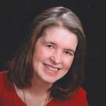 Lynette Virginia  Watchempino (Hinchee)