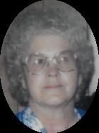 Beatrice Bowles