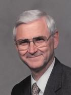 Dale Reynolds