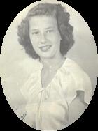 Lucille Davis