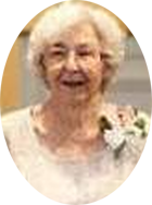 Bertha Jones