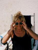 Marcia Newcomb