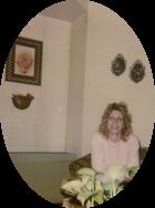 Donna Nelson