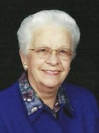 Charlotte Roop