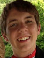 Zachary Radcliffe