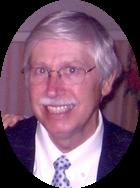 Paul Higginbotham