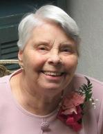 Esther Magruder