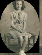 Kathleen Treynor