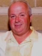 George Crotts