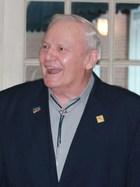 Charles Liebal