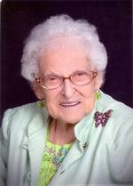 Rita Marie  Mathewson (Paquette)