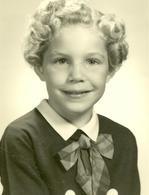 Sandra McKay