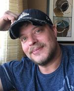 David Scott  King