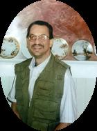 John Keister