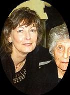 Lola Hicks
