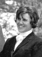 Jacqueline Compton